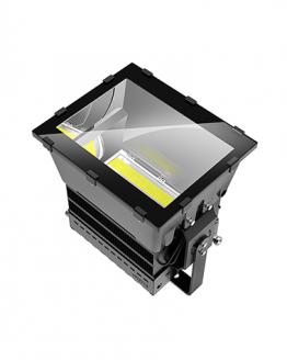 proyector led arquitectonico