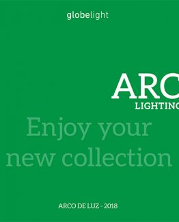 ARC LIGHT 360º